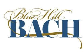 blue-hill-bach