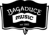 Bagaduce-Music-logo
